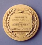 Einstein_Award-medaille-02