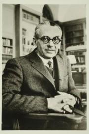 Kurt Gödel, un Scientifique de Génie [Biographie]