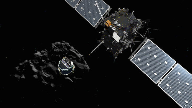 Rosetta-Philae-illustration_separation