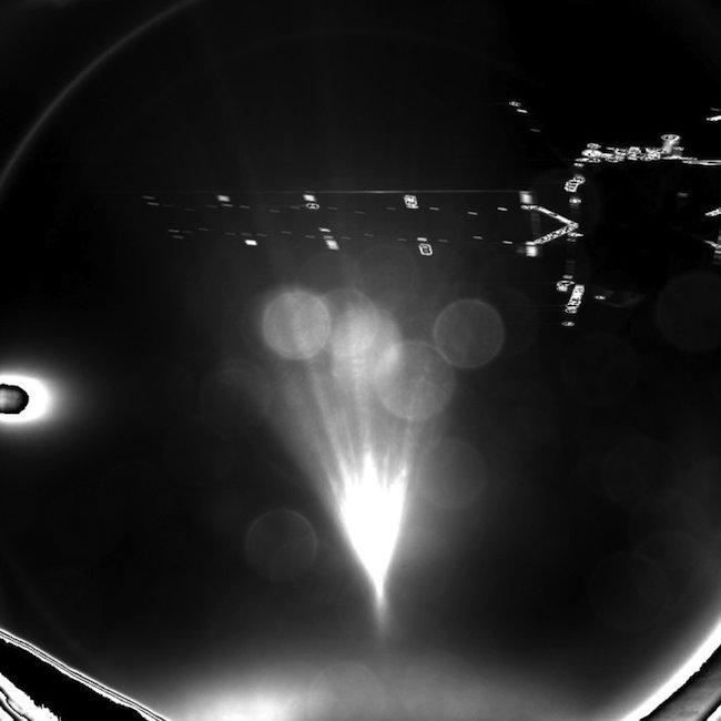 Rosetta-Philae_separation