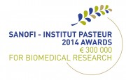 Sanofi-Institut_Pasteur-2014_Awards