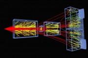 CERN-NA61_Shine-event