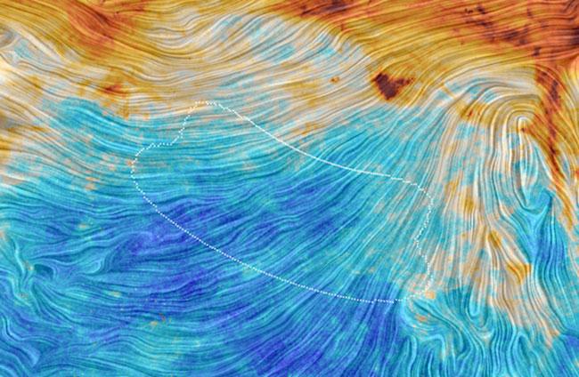 Planck-emissions_de_poussiere