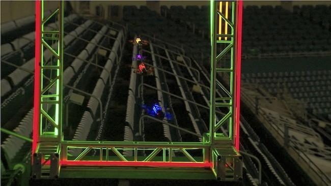 DRL_Racer2_racing