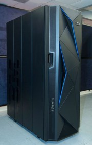 IBM_z13s_Mainframe