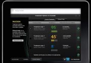 IBM_Watson-Diagnostique