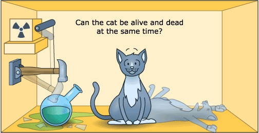 Schrodinger_cat
