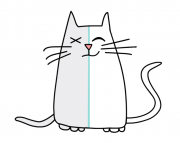 Schrodinger_chat-illustration
