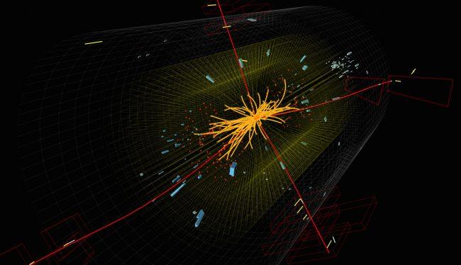 Higgs_event