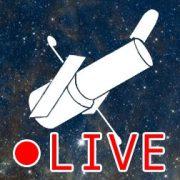 Hubble_Live