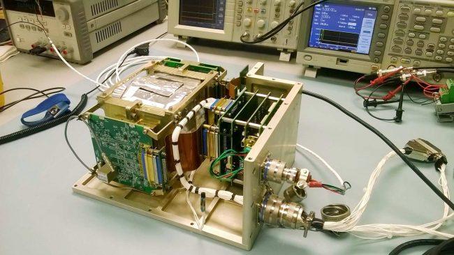 fast_neutron_spectrometer