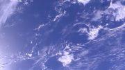 [En direct] La Terre vue de la Station Spatiale Internationale